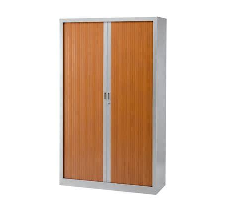armoire designe 187 armoire metallique fly dernier cabinet id 233 es pour la maison moderne