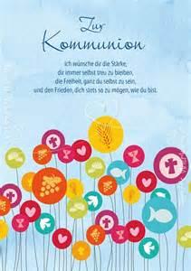sprüche für taufe 25 best ideas about sprüche zur kommunion auf glückwünsche zur taufe sprüche