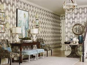 Showhouses – Cathy Rhodes Interiors