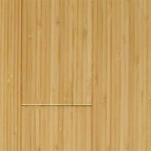 Vertical Bamboo Flooring - Alyssamyers