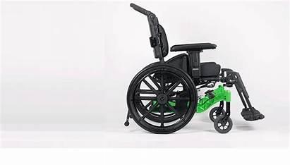 Tilt Pdg Wheelchairs Info Function Independence Degress