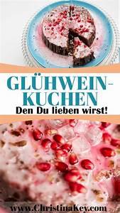 Bester Kuchen Berlin : kuchen blog berlin hausrezepte von beliebten kuchen ~ Watch28wear.com Haus und Dekorationen