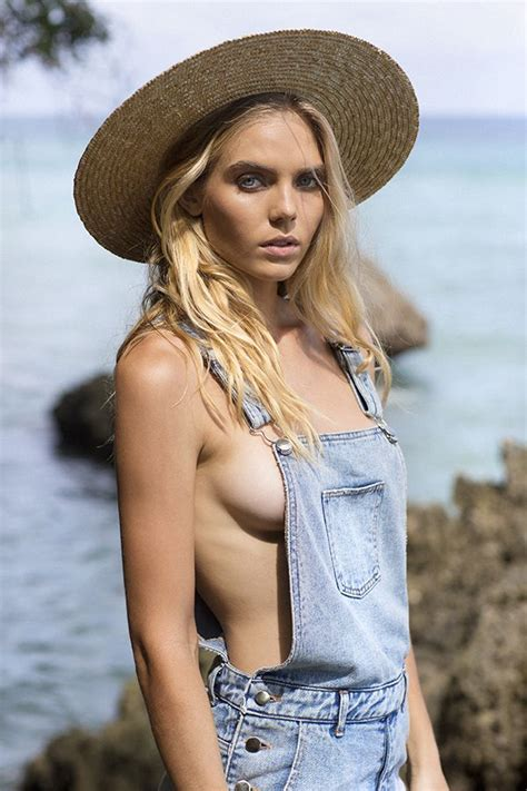 bare road summer collection island washed thebareroad