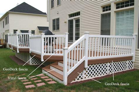 home depot deck installation decking home depot trex decking for your outdoor home design ideas communitynbc