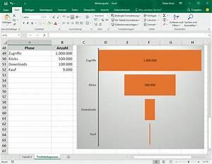Note Berechnen Formel : kontinuierliche neuerungen in office 365 f r endanwender c 39 t magazin ~ Themetempest.com Abrechnung