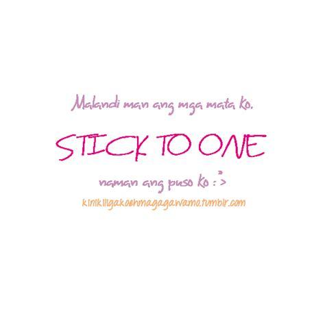 super sweet love quotes quotesgram