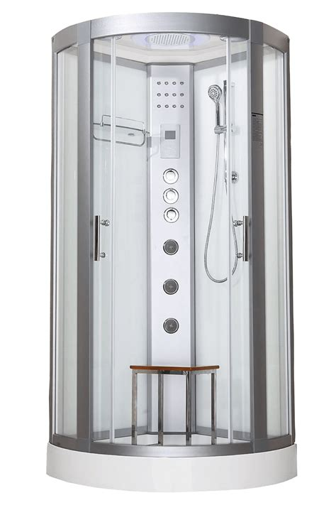 Best Price Showers by Install Preformed Shower Stall An Excellent Home Design