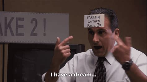 17 Michael Scott Quotes That Would Definitely Get A ...