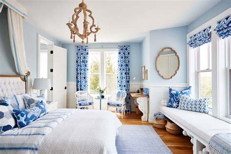 Beautiful Bedrooms by 25 Of Richardson S Most Beautiful Bedrooms