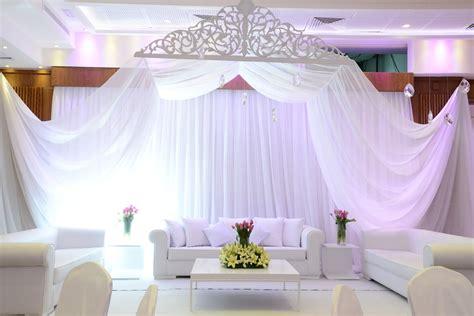 bureau de mariage en tunisie le mariage en tunisie