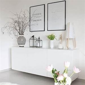 Ikea Deko Küche : die besten 10 ideen zu ikea deutschland auf pinterest ~ Michelbontemps.com Haus und Dekorationen