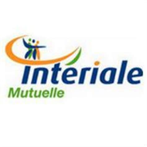 interiale mutuelle siege social travailler chez interiale mutuelle glassdoor fr
