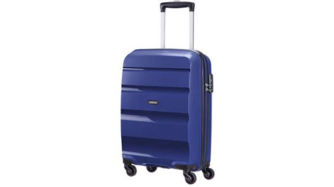 best cabin luggage best luggage the best cabin size carry on bags from