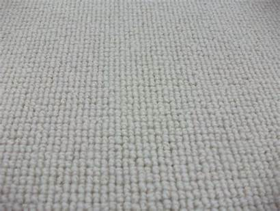 Loop Level Pile Carpets Stripped Plain Example