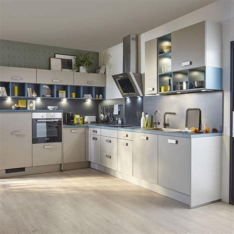 conforama placard cuisine toutes nos cuisines conforama sur mesure montées ou