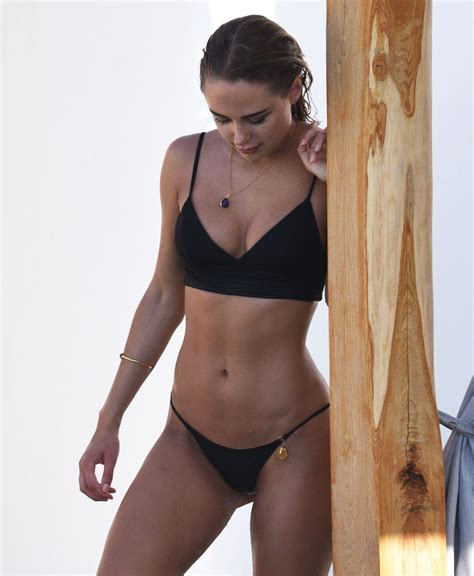 kimberley garner fappening bikini ass 30 photos the fappening