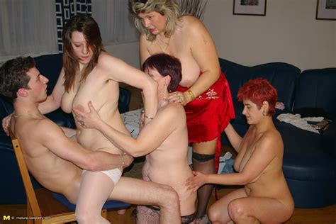 Affiliates Mature Sexparty Free X Track 2061 216 40902 On