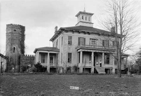 southern plantation house plans rocky hill castle is a historic plantation home in