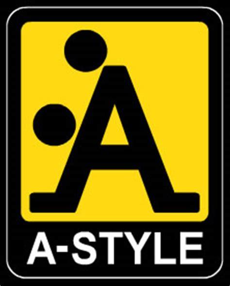 logo designs  wrong bad logos naughty logos