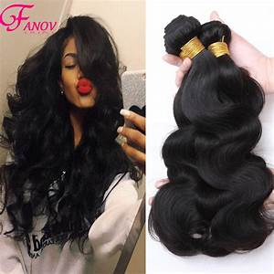Jaycee Malaysian Body Wave Hair 4 Bundle Deals Maylasian ...