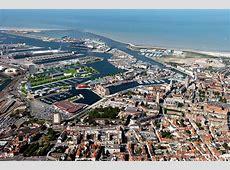 Dunkerque Dunkirk, France [4000x2649] CityPorn