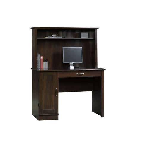 meuble de bureau walmart