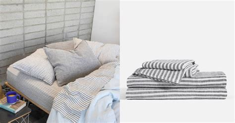 the most breathable sheets to keep you cool this summer 2019