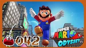 Super Mario Tasche : super mario odyssey 042 eine verlorene tasche ~ Kayakingforconservation.com Haus und Dekorationen