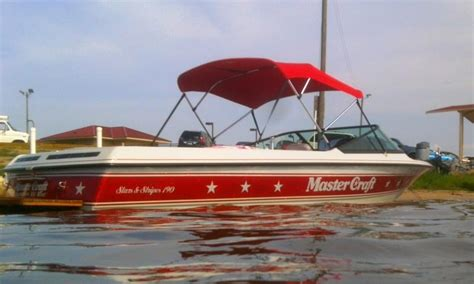 Boat Names With Red by Looking For A 1993 Stars And Stripes Page 2 Teamtalk