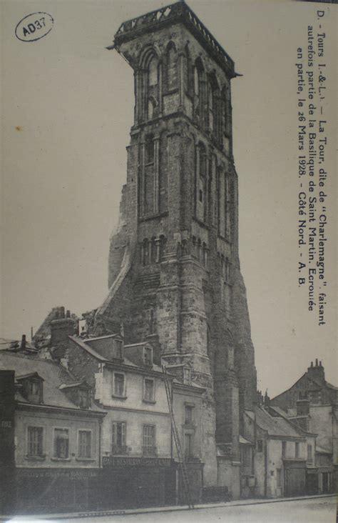tours eglises et patrimoine religieux