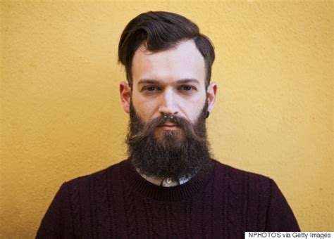 Is It Boom Or Bust For The Beard Trend? Short Haircuts For Square Face Haircut Bald Indian Mens Little Girls Urban Mall Damon Salvatore Cool Boys With Long Hair