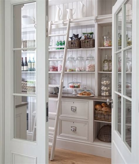 kitchen cabinets reno this is what you call a pantry kitchens 3203