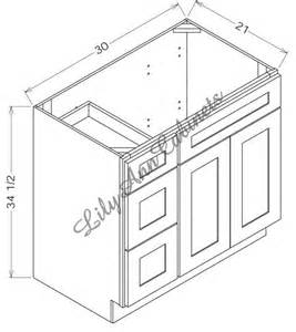 rta bathroom vanities rta kitchen cabinets bathroom vanity