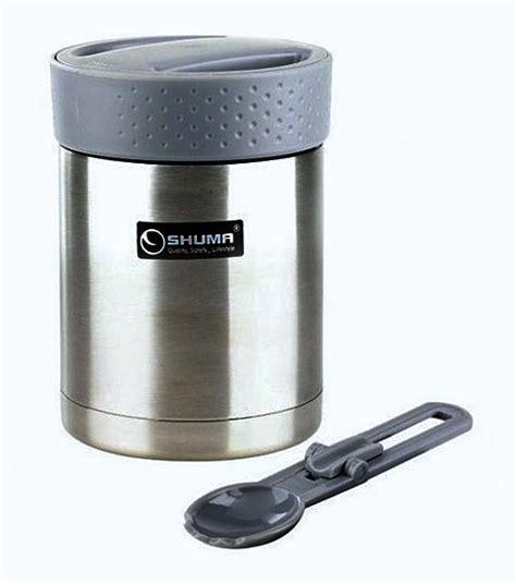 jual stainless thermos bento tempat makan stainless steel aman keren awet rekomen untuk