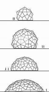 Geodätische Kuppel Berechnen : conbam bamboo domes conbam der bambus spezialist ~ Orissabook.com Haus und Dekorationen