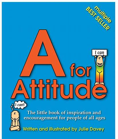 Attitude Resources