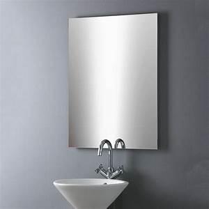 Spiegel Mit Steckdose : spiegel mit beleuchtung ikea ~ Michelbontemps.com Haus und Dekorationen