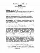 Resume Objective Examples How To Write A Resume 5 Samples Of Marketing Resume Objective Statements Good Objectives For A Resume Samples Of Resumes Resume Objective Statement Tips
