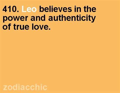 Best 25+ Leo Love Ideas On Pinterest  Leo Facts, Leo