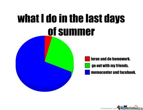 what does the days of summer last day of summer memes image memes at relatably com