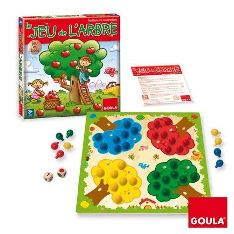jeu la cuisine de jeu de l 39 arbre achat vente jeu société plateau