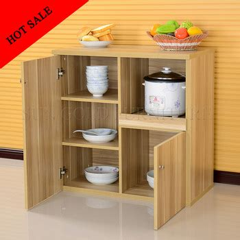Small Cloth Cupboard by Office Wooden Modern Credenza Simple Cupboard Design Sz
