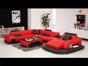 Ostermann Online Shop : ostermann sofa mondo civita by einrichtungshaus ostermann ~ Orissabook.com Haus und Dekorationen