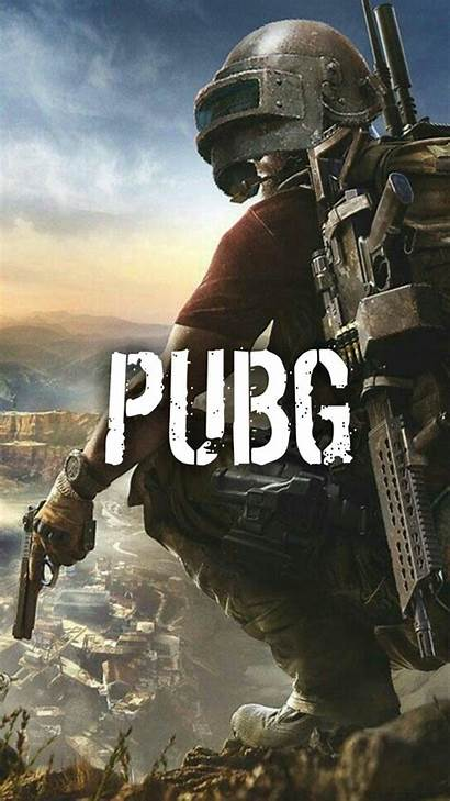Pubg Gaming Wallpapers Andy Mobile Iphone
