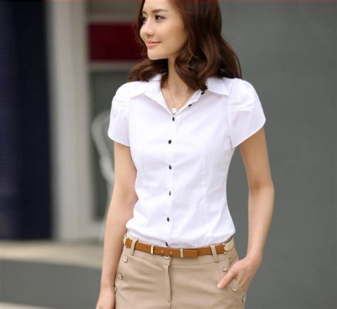 womens white blouses 39 s white blouse sleeve 39 s lace blouses
