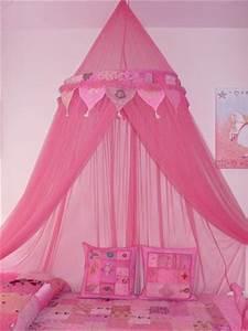 Lit Princesse 90x190 : lit princesse 90x190 lit enfant princess couchage x ~ Teatrodelosmanantiales.com Idées de Décoration