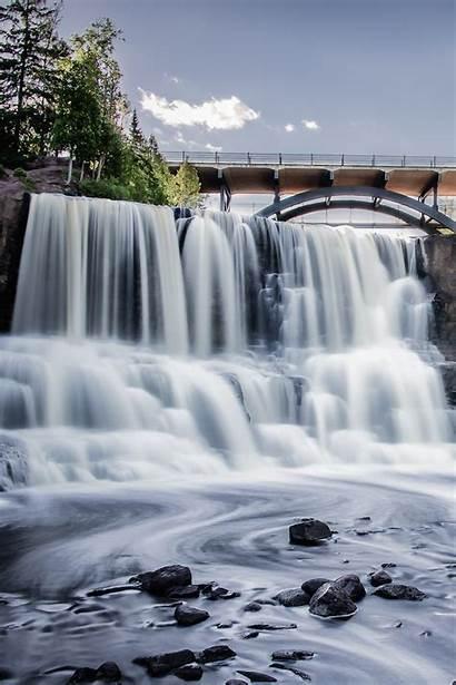 Road Trip Trips Destinations Onlyinyourstate Inexpensive Minnesota