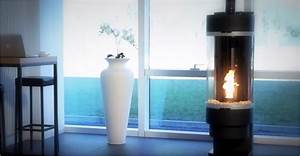 Poele A Granule Design : ets bonnel thermorossi bellavista ~ Dailycaller-alerts.com Idées de Décoration