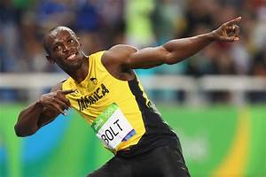 this is how much usain bolt earns and what he spends it on