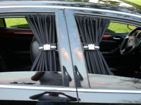 junction produce curtains nc fs junction produce black curtains club lexus forums